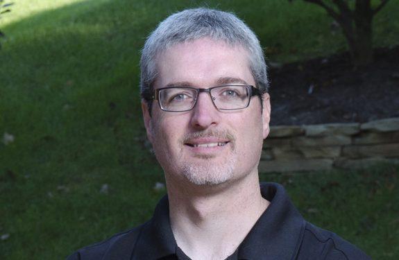 Nathan Kluemper