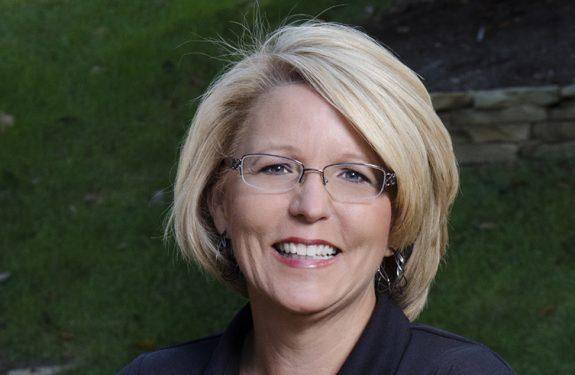 Sonia Baumann